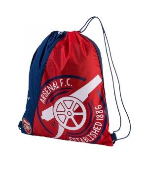 puma-fc-arsenal-gymsack-schuhbeutel-rot-f01-tasche-bag-equipment-zubehoer-fanshop-premier-league-gunners-074621.jpg