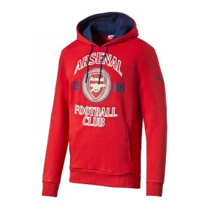 puma-fc-arsenal-london-afc-fan-hoody-kapuzensweatshirt-fanartikel-f01-rot-weiss-blau-746946.jpg