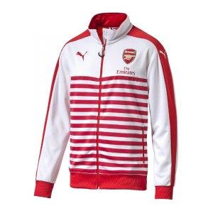 puma-fc-arsenal-london-afc-t7-anthem-jacket-freizeitjacke-trainingsjacke-f01-rot-weiss-746936.jpg
