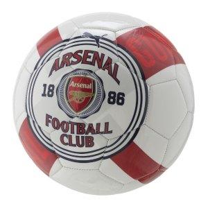 puma-fc-arsenal-london-fan-ball-fanball-graphic-club-crest-fussball-gunners-f02-weiss-rot-082483.jpg