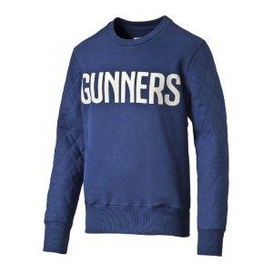 puma-fc-arsenal-london-gunners-afc-casual-crew-sweater-sweatshirt-2014-2015-f30-blau-weiss-746940.jpg