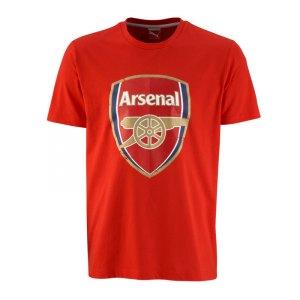puma-fc-arsenal-london-gunners-fan-tee-t-shirt-2014-2015-f01-rot-weiss-746480.jpg