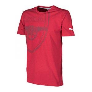 puma-fc-arsenal-london-gunners-graphic-tee-t-shirt-2014-2015-f01-rot-weiss-746481.jpg