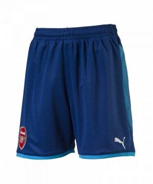 puma-fc-arsenal-london-short-away-17-18-kids-f04-fanshop-fanartikel-replica-fussballshort-auswaertsshort-751527.jpg