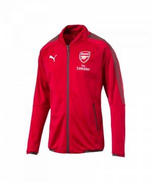puma-fc-arsenal-london-stadium-jacke-rot-f03-fanshop-fanartikel-replica-trainingsjacke-freizeitjacke-751697.jpg