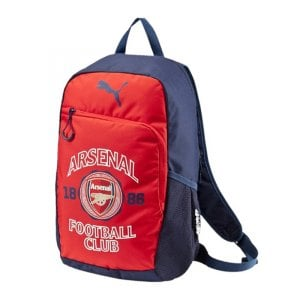 puma-fc-arsenal-rucksack-backpack-sportzubehoer-equipment-fanartikel-premier-league-gunners-rot-f01-073352.jpg