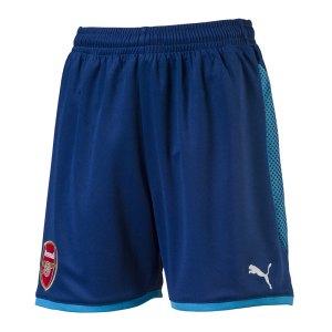 puma-fc-arsenal-short-away-2017-2018-blau-f04-fanshop-fanartikel-replica-fussballshort-auswaertsshort-751517.jpg
