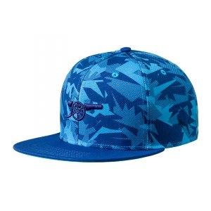 puma-fc-arsenal-snapback-kappe-blau-f02-fanshop-fanartikel-replica-muetze-freizeitkappe-21367.jpg