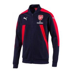 puma-fc-arsenal-stadium-jacke-mit-sponsor-blau-f01-jacket-trainingsjacke-fanshop-premier-league-gunners-men-herren-750736.jpg