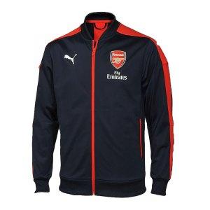 puma-fc-arsenal-stadium-jacket-jacke-blau-f02-trainingsjacke-fanjacke-freizeit-premier-league-gunners-men-herren-749738.jpg