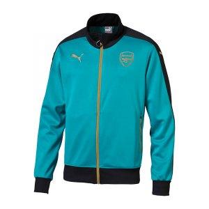 puma-fc-arsenal-stadium-jacket-jacke-freizeitjacke-trainingsjacke-herrenjacke-replica-fanartikel-men-maenner-tuerkis-f04-747597.jpg