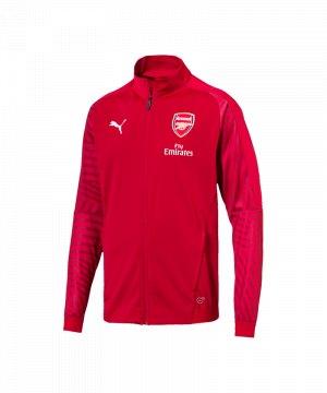 puma-fc-arsenal-stadium-jacket-jacke-rot-f13-replicas-jacken-international-753252.jpg