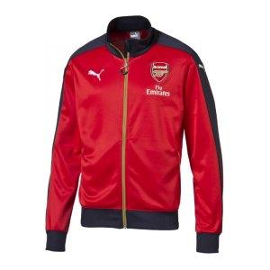 puma-fc-arsenal-stadium-jacket-jacke-trainingsjacke-herrenjacke-replica-fanartikel-men-maenner-rot-f01-747598.jpg