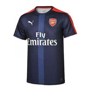 puma-fc-arsenal-stadium-jersey-epl-blau-rot-f02-trainingsshirt-kurzarm-premier-league-german-gunners-men-herren-749757.jpg