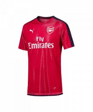 puma-fc-arsenal-stadium-t-shirt-rot-f11-replicas-t-shirts-international-753256.jpg