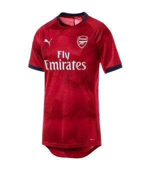 puma-fc-arsenal-t-shirt-rot-f01-t-shirt-oberteil-fan-sport-fussball-spiel-754633.jpg