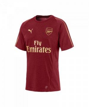 puma-fc-arsenal-training-t-shirt-rot-f03-replicas-t-shirts-international-753265.jpg