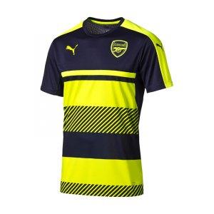 puma-fc-arsenal-trainingsshirt-blau-gelb-f12-fanshirt-t-shirt-kurzarmtop-premier-league-gunners-men-herren-761960.jpg