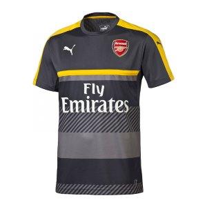 puma-fc-arsenal-trainingsshirt-grau-gelb-f03-fanshirt-t-shirt-kurzarmtop-premier-league-gunners-men-herren-749753.jpg