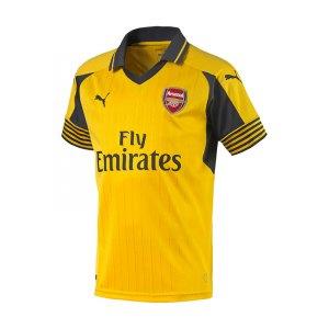 puma-fc-arsenal-trikot-away-kids-16-17-gelb-f03-auswaertstrikot-jersey-kurzarm-premier-league-fanshop-kinder-749721.jpg