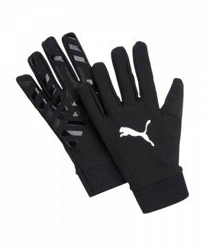 puma-field-player-glove-feldspielerhandschuh-handschuhe-winter-equipment-zubehoer-schwarz-f01-041146.jpg