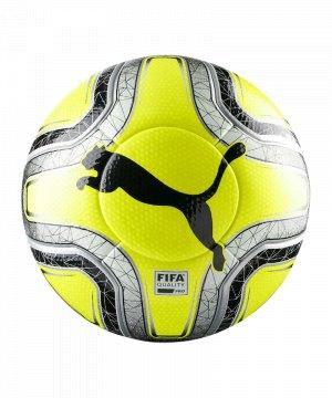 puma-final-1-statement-spielball-gelb-silber-f02-fussball-matchball-fussbaelle-spielbaelle-082895.jpg