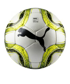 puma-final-4-club-trainingsball-weiss-f01-ball-equipment-ausruestung-hardware-82905.jpg