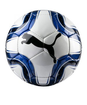 puma-final-5-hs-trainer-trainingsball-blau-f02-ball-equipment-ausruestung-hardware-82911.jpg