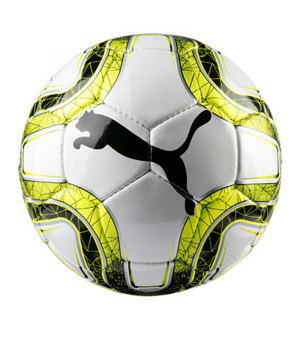 puma-final-5-hs-trainer-trainingsball-gelb-f01-ball-equipment-ausruestung-hardware-82911.jpg