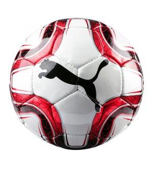 puma-final-5-hs-trainer-trainingsball-rot-f03-ball-equipment-ausruestung-hardware-82911.jpg