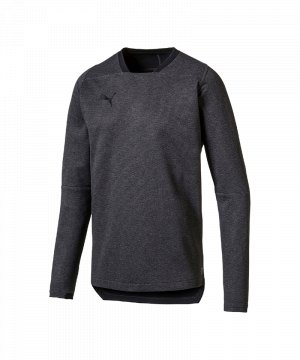Puma Sweatshirts   Kapuzensweat   Hoodies   Puma Foundation ... 9fc279a9a9
