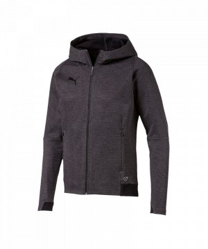 puma-final-casuals-hooded-jacke-grau-f33-teamsport-textilien-sport-mannschaft-655294.jpg