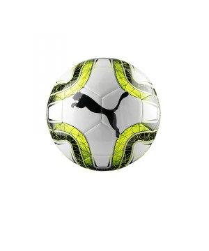 puma-final-ms-mini-trainer-miniball-weiss-gelb-f01-equipment-fussbaelle-82913.jpg