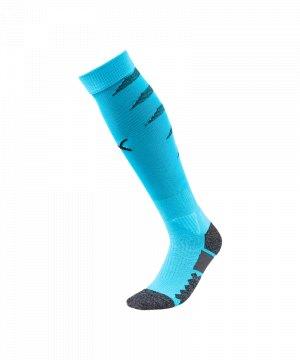 puma-final-socks-stutzenstrumpf-blau-schwarz-f20-teamsport-vereinsbedarf-equipment-sockenstutzen-703452.jpg