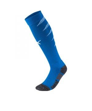 puma-final-socks-stutzenstrumpf-blau-weiss-f02-teamsport-vereinsbedarf-equipment-sockenstutzen-703452.jpg