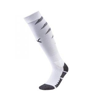puma-final-socks-stutzenstrumpf-weiss-schwarz-f04-teamsport-vereinsbedarf-equipment-sockenstutzen-703452.jpg