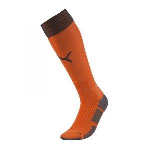 puma-finale-socks-stutzenstrumpf-strumpfstutzen-socks-socken-teamwear-men-herren-maenner-orange-f36-702077.jpg