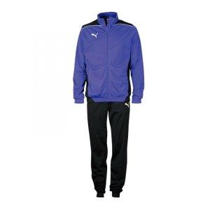 puma-foundation-polyesteranzug-f10-violett-653575.jpg