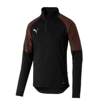 Jako Sweatshirt Gelb Pullover Pulli Sweat S M L Xl Xxl 3xl Fitness Top Sport Men's Clothing