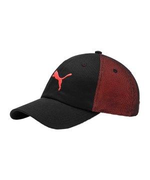Caps zu günstigen Preisen   Kappen   Mützen   Basecaps