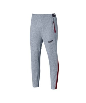 save up to 80% new lower prices outlet boutique Puma Trainingshosen | Polyesterhose | Präsentationshosen ...