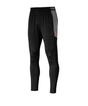 Ruf zuerst elegant im Stil Details für Puma Trainingshosen | Polyesterhose | Präsentationshosen ...