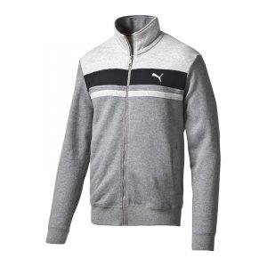 puma-fun-cb-sweat-jacket-tr-jacke-joggingjacke-lifestylejacke-sweatjacke-herrenjacke-men-herren-maenner-grau-f03-832226.jpg