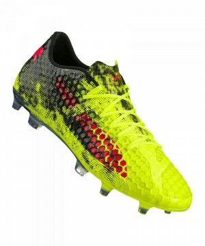 puma-future-18-1-netfit-fg-low-gelb-f01-fussballschuh-nocken-neuheit-topschuh-nockenschuh-herren-104980.jpg