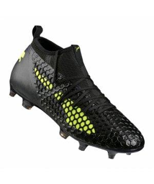 puma-future-18-2-netfit-fg-ag-schwarz-f02-fussball-schuh-soccer-extra-firm-football-104321.jpg