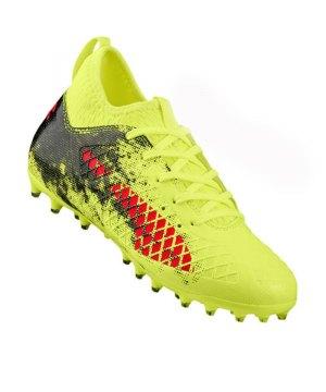 puma-future-18-3-mg-jr-kids-gelb-f01-fussball-schuh-soccer-extra-firm-football-104326.jpg