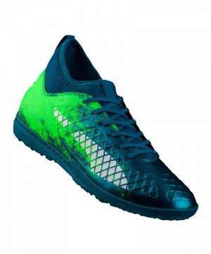 puma-future-18-3-tt-turf-blau-f03-fussball-schuh-soccer-extra-firm-football-104335.jpg