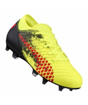 puma-future-18-4-fg-ag-jr-kids-gelb-f01-fussball-schuh-soccer-extra-firm-football-104346.jpg