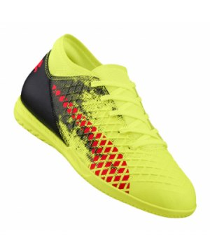 puma-future-18-4-it-halle-kids-gelb-f01-fussball-schuh-soccer-extra-firm-football-104337.jpg