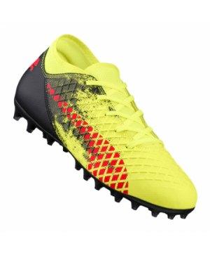 puma-future-18-4-mg-jr-kids-gelb-f01-fussball-schuh-soccer-extra-firm-football-104343.jpg